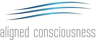 Aligned Consciousness